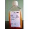 高品质进口 PAA胎牛血清 (原装) A15-101 价格