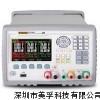 DP1308A可编程线性直流电源,普源DP1308A优惠价