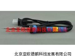 DP-TY60W电烙铁/亚欧德鹏电烙铁