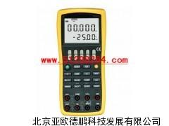 DP-VICTOR 11+过程仪表校验仪