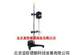 DPJB25-C电动搅拌机(普通型)