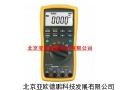 DP-79过程万用表/万用表/多用表
