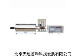 CH-4型快速自动测氢仪,自动测氢仪,优势测氢仪,测氢仪价格