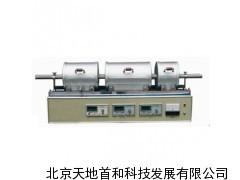 TQ-3A碳氫元素分析儀,優勢碳氫元素檢測儀,元素分析儀價格