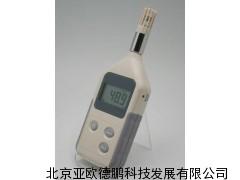 DP-AR827温湿度计/温湿度仪