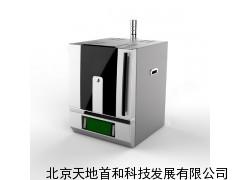 XL-6型智能一体马弗炉,一体马弗炉,马弗炉,马弗炉价格