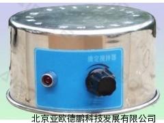 滴定磁力搅拌器/滴定搅拌器