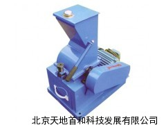 SP-200湿煤破碎机,破碎机,破碎机价格,破碎机原理