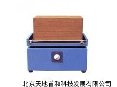 WZS-2往复式振筛机,振筛机价格,振筛机生产厂家