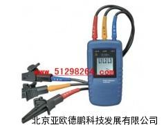 DP-902相序旋转指示仪/指示仪