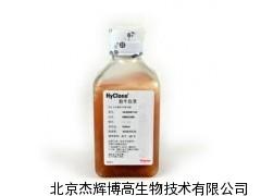 进口Hylone胎牛血清 南美SV30087.01 价格