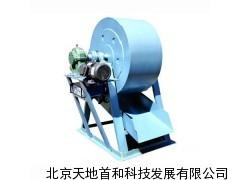 ISO烧结矿球团矿机械强度测定转鼓机,转鼓机厂家
