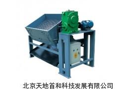 GHS-2鼓后组合机械筛,组合机械筛,机械筛原理,机械筛