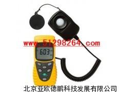 DP-941照度计/照度仪