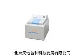 HW-5000型全自动量热仪,自动量热仪,量热仪应用,量热仪