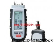 DP-125G/125H木材湿度测试仪/湿度测试仪