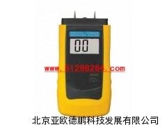 DP-2GA木材水份测试仪/水份测试仪