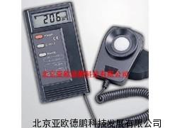 DP-1332A照度表/照度仪/照度计