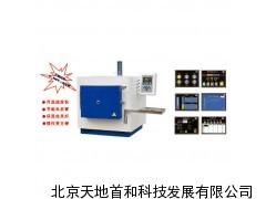 XL-100高效节能一体马弗炉,节能马弗炉,马弗炉厂家