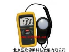 DP-1010A数字照度计/照度计