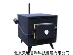XL-1箱型马弗炉,高温炉,马弗炉价格,箱型马弗炉厂家