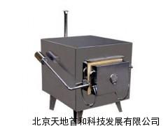 XL-2箱形马弗炉,高温炉,马弗炉原理,箱形马弗炉