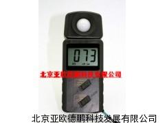 DP-AR813A一体式照度计/照度计