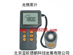 DP-AR823+分体式照度计/照度计