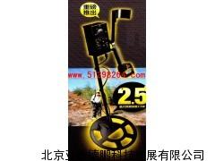 DP-TS1135地下金属探测器/金属探测仪