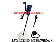 DP-TS500地下金属探测器/金属探测器