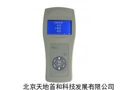LCJ-6S尘埃粒子计数器,粒子计数器,粒子计数器价格