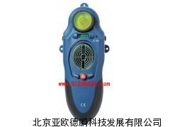DP-1010三合一探测仪/三合一探测器