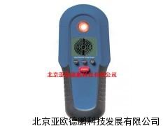 DP-1010B墙体金属探测器/墙体金属探测仪