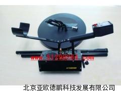 DPTS130地下金属探测器/地下金属探测仪