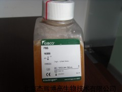 北京现货 Gibco16000-044特价价胎牛血清价格