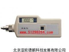 DP-VC63测振仪/测振检测仪