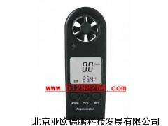 DP-816风速计/风速表