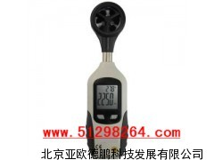 DP-TY816A风速仪/风速计