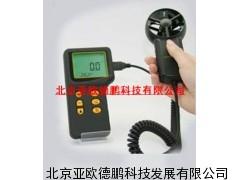 DP-AR826+分体式风速计/风速计