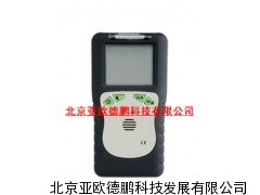 DP-DY861一氧化碳浓度检测仪/一氧化碳浓度测定仪