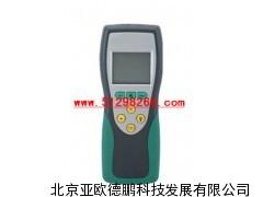 氧气气体浓度检测仪/氧气气体浓度测试仪