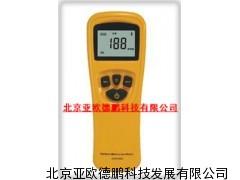DP-AR8700A一氧化碳检测仪/一氧化碳检测仪