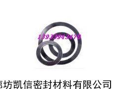 金属O型圈,四氟O型圈,四氟包覆垫