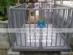 淮安农业户动物秤,2吨称猪牛的电子秤
