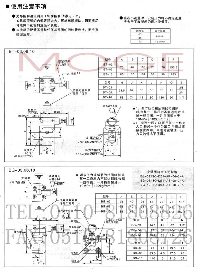 电路 电路图 电子 原理图 670_914 竖版 竖屏