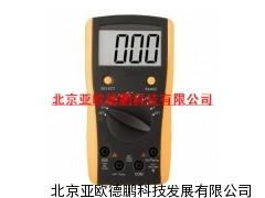 DP-89D数字万用表/万用表