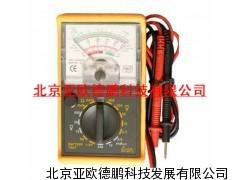 DP-7001指针万用表/万用表