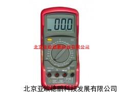 DP-UT51通用型数字万用表/数字万用表
