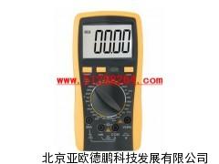 DP-88D数字万用表/万用表