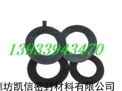 橡胶O型密封圈规格,橡胶O型密封圈规格表